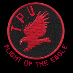 The Players Union - Flight Of The Eagle [Playmore]