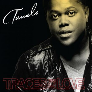 Tumelo - Traces of Love [Soulistic Music]