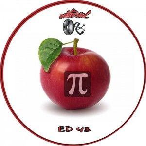 Various -  Apple Pi [Editorial]