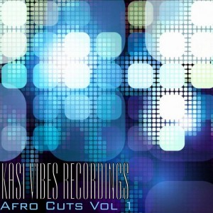 Various Artists - Kasi Vibes Recordings Afro Cuts Vol1 [Kasi Vibes Recordings]