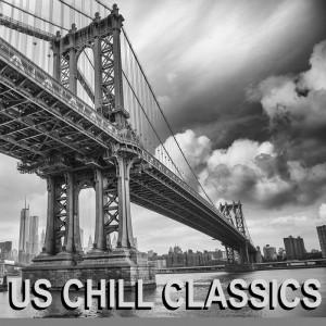 Various - US Chill Classics [Soi Recordings]
