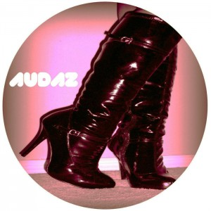 Alkalino - Leather Boots Edits [Audaz]
