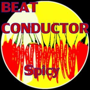 Beatconductor - Swedish Open [Spicy]