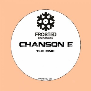 Chanson E - The One [Frosted Recordings]