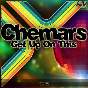 Chemars - Get Up On This [Ginkgo music]