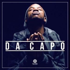 Da Capo - Da Capo [Soul Candi Records]