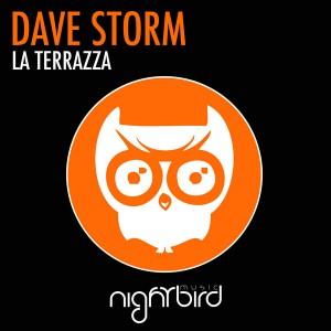 Dave Storm - La Terrazza [Nightbird Music]
