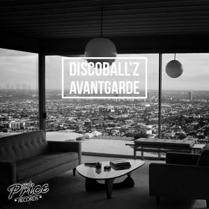 Disco Ball'z - Avantgarde [High Price Records]