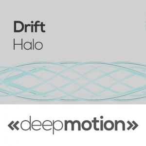 Drift - Halo [deep motion]