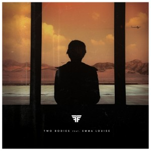 Flight Facilities - Two Bodies (feat. Emma Louise) (Remixes) [Future Classic]