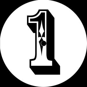 Gari Romalis - Detroit Rollerskate Disko [JD Records]