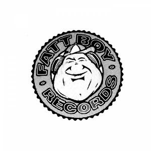 Gerideau - Masquerade [Fattboy Records]