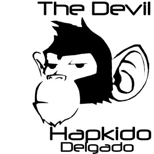 Hapkido - The Devil [Monkey Junk]
