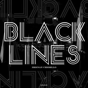 Hernan Cerbello - Black Lines [i! Records]