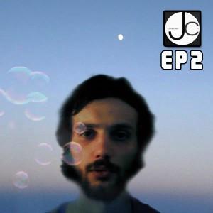 Jonasclean - JC EP2 [Open Bar Music]