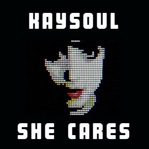 Kaysoul - She Cares [Afro Rebel Music]