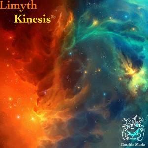Limyth - Kinesis EP [Dutchie]