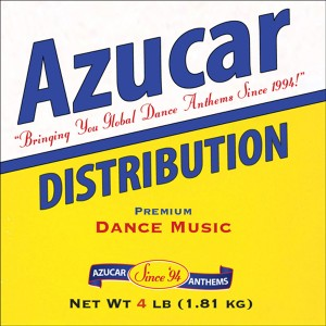 Oscar P & C. Scott - What Can U Do For Me [Azucar Distribution]