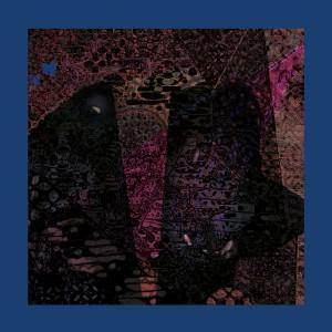 Recondite - Levo EP [Innervisions]