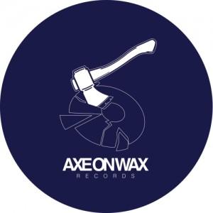Rhythm Operator - Illuminate Your Soul EP [Axe On Wax]