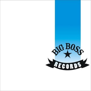Robert Feelgood & Rob Boskamp - Feeling So Good [Big Boss Records]