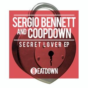 Sergio Bennet - Secret Lover [Beatdown]