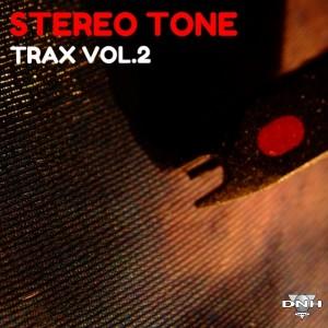 Stereo Tone - Trax Vol.2 [DNH]