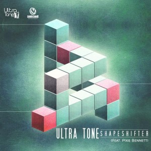 Ultra Tone feat. Pixie Bennett - Shapeshifter [Soul Candi Records]