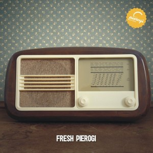 Various Artists - Fresh Pierogi [Pierogi]