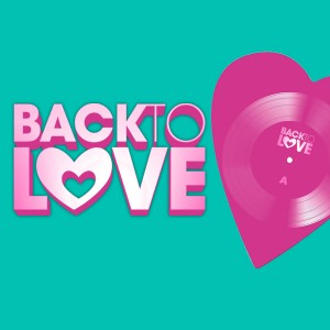 Various - Back To Love Vol 1 [Unkwn Rec]