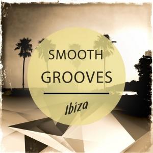 Various - Smooth Grooves Ibiza Vol 1 Chilling White Isle House & Lounge Tunes [Karmayoga]