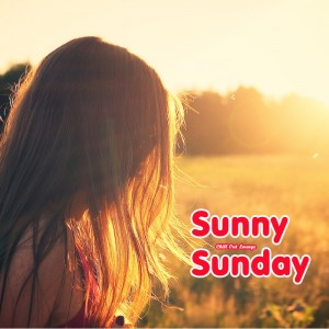 Various - Sunny Sunday Chill Out Lounge [Sunlounge]