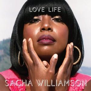 Sacha Williamson - Love Life [DNH]