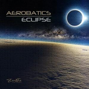 Aerobatics - Eclipse [Zartha]