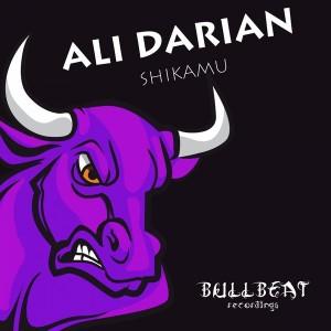 Ali Darian - Shikamu [Bullbeat Recordings]