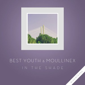 Best Youth & Moullinex - In the Shade [Discotexas]