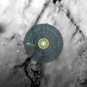 Bruce Loko - Plutonic Cut [Atjazz Record Company]