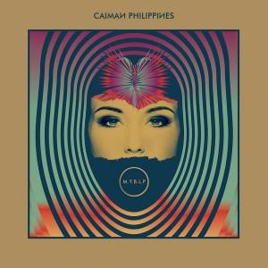 Caiman Philippines - MYBLP [Caiman Philippines]