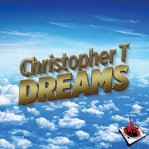Christopher T - Dreams [Lovely Drops]
