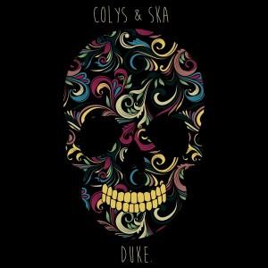 Colys vs Ska - Duke [Zoonami Records]
