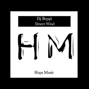 DJ Beppi - Desert Wind [Hops Music]