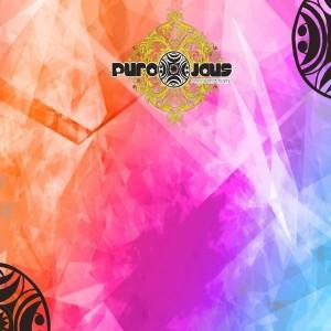 DJ Carlos G - DREAM [Pure Jaus Records]