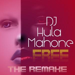 DJ HULA MAHONE - FREE [Nu Soul]