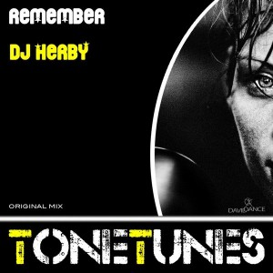 DJ Herby - Remember [Tonetunes]