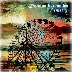 Damian Hernandez - Limiter [Game Music]