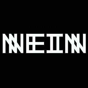 Daniele Baldelli & DJ Rocca - Kachiri EP [Nein Records]