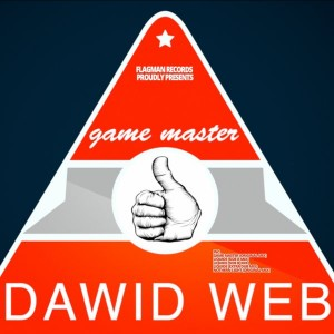 Dawid Web - Game Master [Flagman]