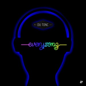 Du Tonc Every Song [Eskimo]