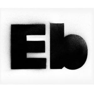 EdOne & Bodden - Different Life [Glasgow Underground]