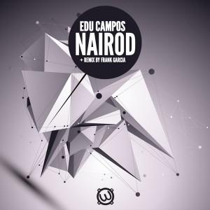 Edu Campos - Nairod [Wavecollective Records]